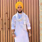 jashan_Sandhu_saab_