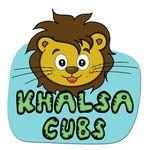 KhalsaCubs