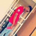 KHING CHOPKIZZ💋💋 *🎤🎤🎤🎧🎧🎧🎧🎧🎧🎧🎧🎧