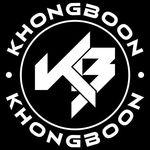 KHONGBOON®