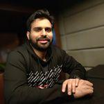 Arpan Khosla | Comedian