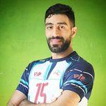 khosro farhadi