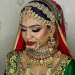Khushbu's Beauty art