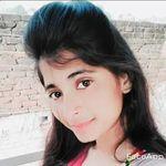 Khushi Verma