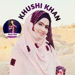 Khushi Khan