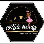 Kids trendy Shop