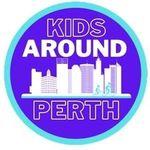 Perth Parks Cafes Events Party