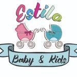 Estilo Baby & Kids