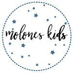 Molones Kids