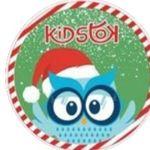 Kidstok 7 de Setembro