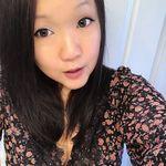 Vickie Cheung