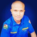 Kiki_Sembiring