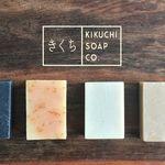 Kikuchi Soap Company