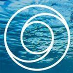 Kima Surfcamps