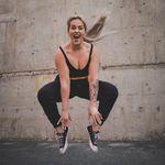 Kim Cat ⭐️ | Health & Wellness