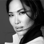 Kimora Lee Simmons L.