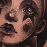 $atgat tattooer