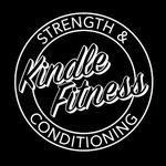 Kindle Fitness