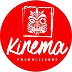 Kinema Producciones
