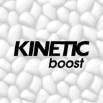 Boost Kicks Daily