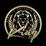 King 15 Entertainment