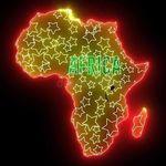 Afro king's & Queen's🤴🏾👸🏽