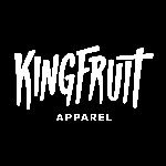 Kingfruit Apparel