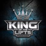 King Of The Lifts