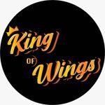 King Of Wingsv