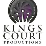 Kings Court 🇨🇦