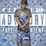 King Shotie
