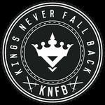 Kings Never Fall Back™