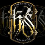King St Collective