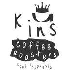 Tuwa Kawa Kins Coffee Roasters