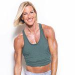 Kira Stokes - kirastokes.com