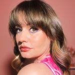 Kirbie 🧴💄🎥 Beauty Edutainment