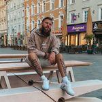 Kirill Good Fellaz