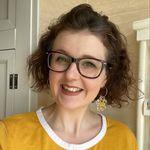 Kirsty Lorna Procter