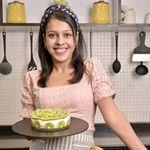 Chef Kirti Bhoutika