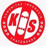 KomunitasSkateboard Pandeglang