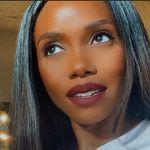Kelli W. | Lifestyle & Beauty