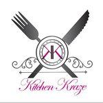 kitchenkraze