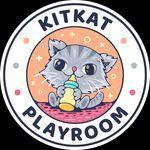 Kitkat Playroom