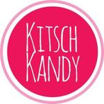 Kitsch Kandy Clothing