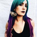 Iroiro Truss Mermaid Hair LA