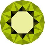Kiwi  Diamond