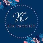 Kix Crochet
