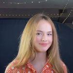 Kristina Pimenova Fanpage