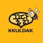 KKULDAK® INDONESIA