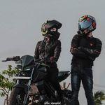 kl__riders___